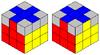 CubeAlgo5