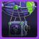 0175 avatar