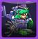 0205 avatar