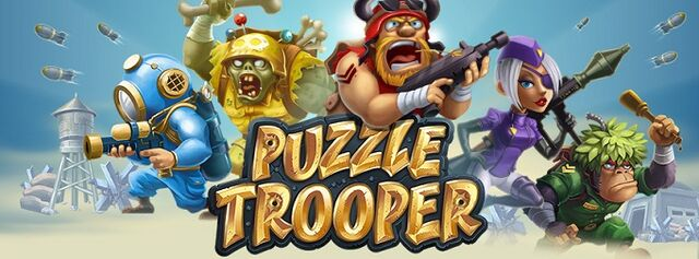 File:PuzzleTrooper wikia.jpg