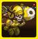 0197 avatar