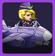 0130 avatar