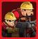 0069 avatar