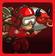 0191 avatar