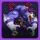 0377 avatar