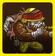 0104 avatar