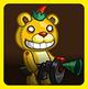 0329 avatar