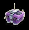 Building Purple 03