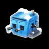 Building Blue 03