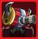 0036 avatar