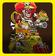 0219 avatar