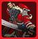 0306 avatar