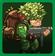 0009 avatar