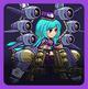 0185 avatar