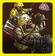 0214 avatar