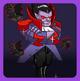 0186 avatar