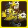 0119 avatar