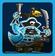 0273 avatar