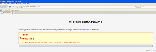 File:Phpmyadmin first run.png