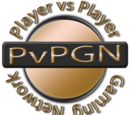 PvPGN Guide
