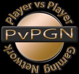File:PvPGNLogo.png