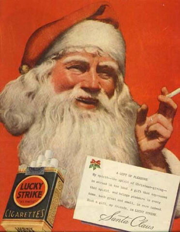 File:Santa-smoking.jpg