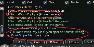 File:Dum asses.jpg