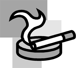 File:Dont Smoker.png