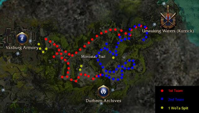 File:Morostav Trail Speed Clear.jpg
