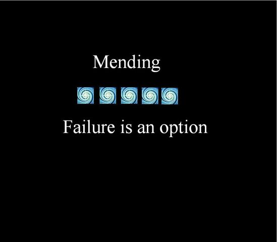File:Mending failure.JPG