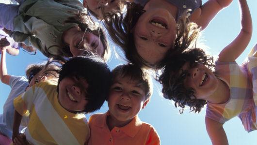 File:Children.jpg