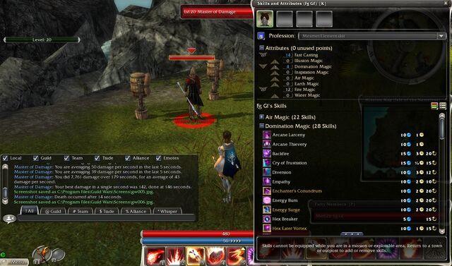 File:E Flare spammer vs master of damage.jpg