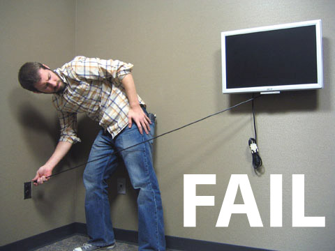 File:Tv fail.jpg