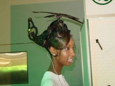 File:Helicopter Hair.jpg
