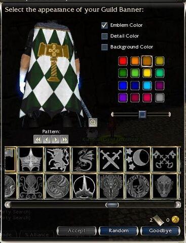 File:Guild emblem 4.jpg