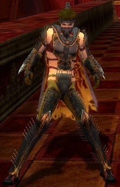 File:Tillvaxt Blut.jpg