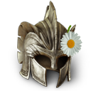 File:Helmet-flower.png