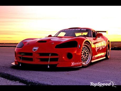 File:2003-Dodge-Viper-Competition-Coupe 7w.jpg