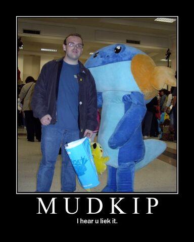File:Mudkip.jpg