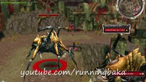 Guild Wars - ToPK Ecto Farming