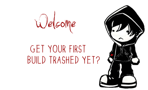 File:Little emo kid welcome for chaos.png