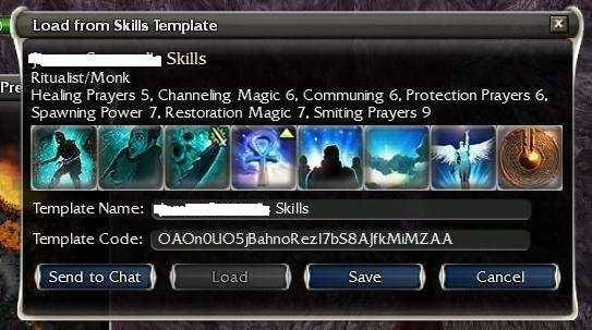 File:User-Ttibot - Ping your build contest - RtMo I am a healer.jpg