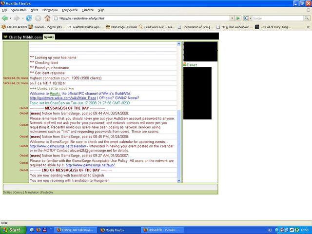 File:IRCwiki.JPG