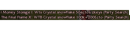 File:Snowflake scam.png