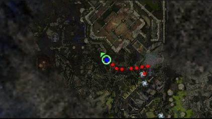 File:Craw Stonereap map.jpg