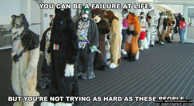 File:Furry-failure.jpg