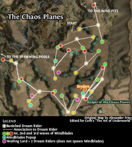 File:Chaosplanesmapyt4.jpg