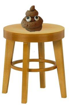 File:Stool on a stool.jpg