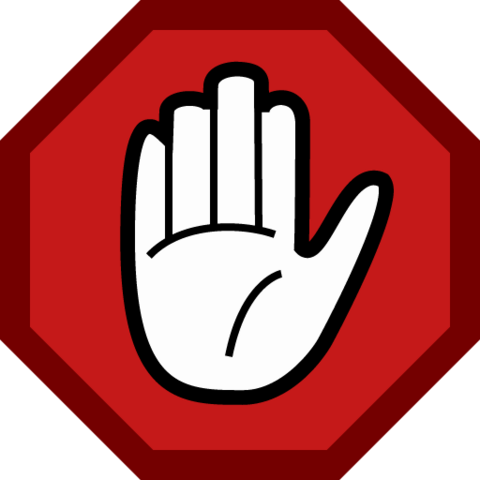 File:Stop-No License.png