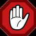 Stop-No License